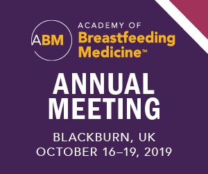 ABM Clinical Protocol #5: Peripartum Breastfeeding